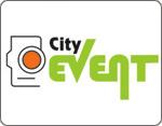 City_Event