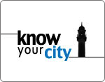 Know_Your_City