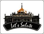 Lets_Salute
