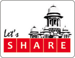 Lets_Share