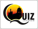 Quiz_Lucknow