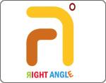 Right_Angle