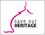 Save_Our_Heritage