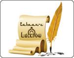Zabaan-e_Lucknow