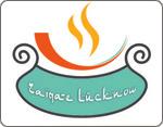 Zaiqa-e_Lucknow