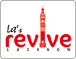 lets_revive
