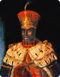 Muhammad-Ali-Shah