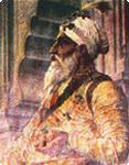 Saadat-Khan
