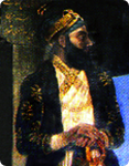 Safdar-Jung