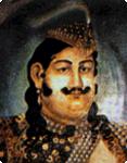 Wajid-Ali-Shah