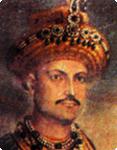 Wazir-Ali-Khan