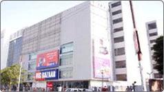 Pheonix-Mall