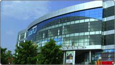 Saharaganj-Mall