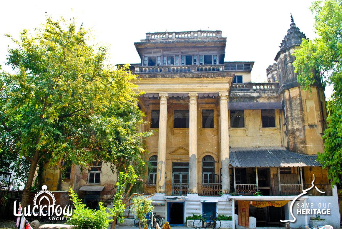 Kothi Darshan Vilas