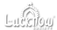 LUCKNOW Society®