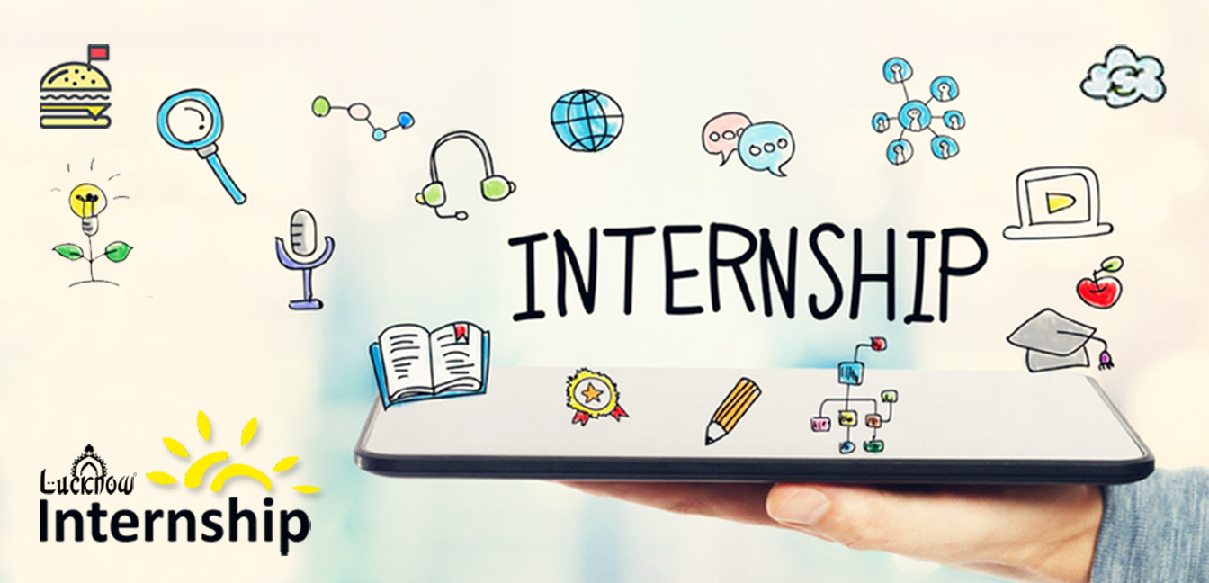 internship Lucknow